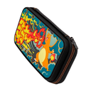Bolso Nintendo Switch Pokemon Charizard