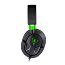 Auriculares Gamer Turtle Beach Recon 50X