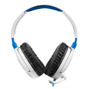 Auriculares Gamer Turtle Beach Recon 70