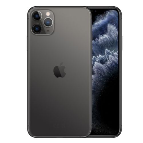 Celular Iphone 11 Pro 256 GB