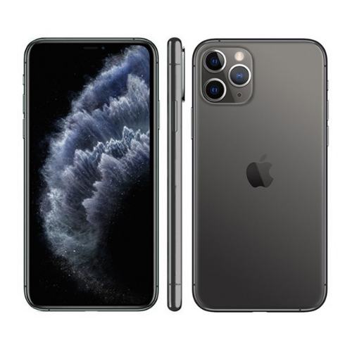 Celular Iphone 11 Pro 64 GB