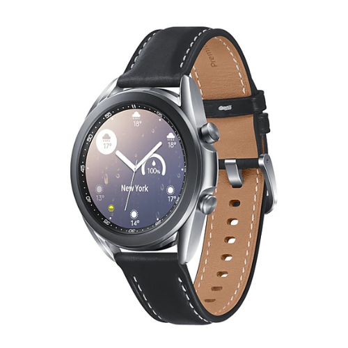 [INN03078] Smartwatch Samsung Galaxy Watch 3 41mm