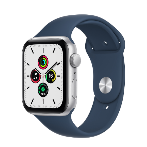 Apple Watch Serie SE 44mm