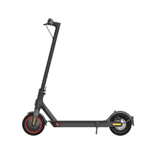 [INT7625] Scooter Eléctrico Xiaomi Pro 2