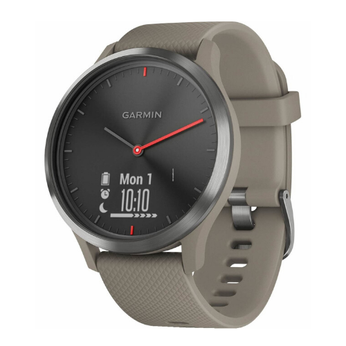 SmartWatch Garmin Vivomove HR