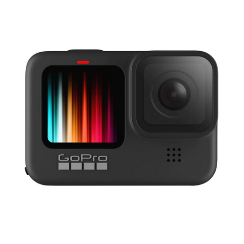 [INN05171] Cámara GoPro Hero 9 Black