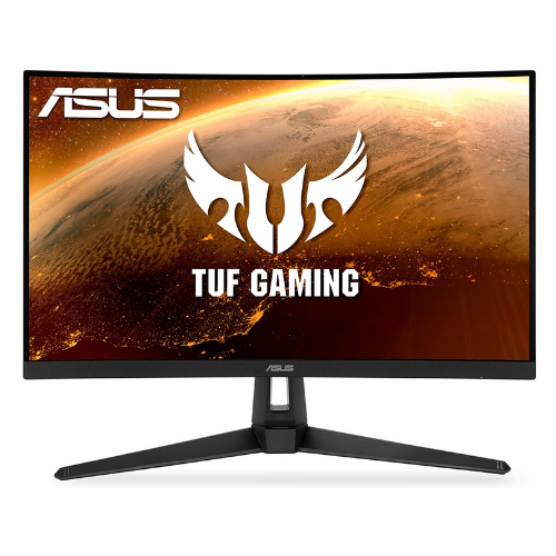 [INN05432] Monitor Asus TUF Gaming VG27WQ1B 27""