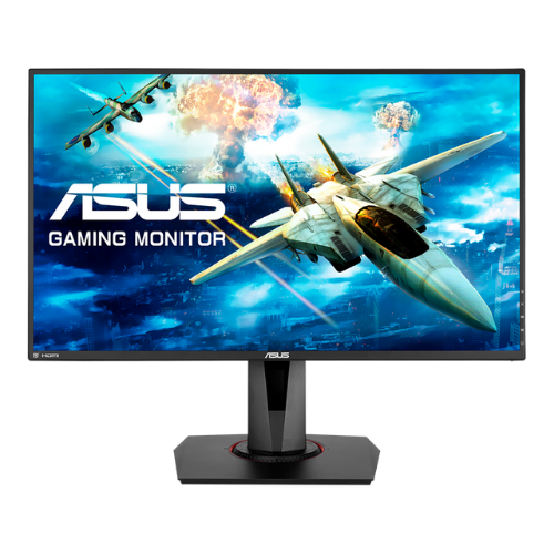 "[INN05449] Monitor Asus Gamer 27"" VG278QR"