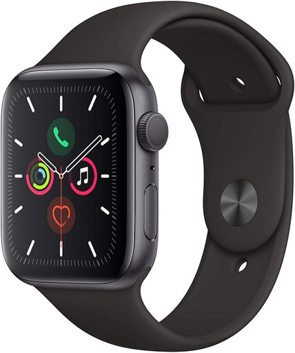 SmartWatch Apple Watch Series 5 44mm