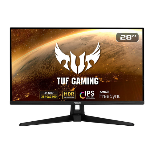 [INN06086] Monitor Asus TUF Gaming VG289Q1A 28""