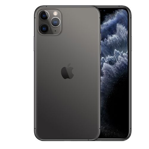 [INN0161] Celular iPhone 11 Pro Max 64GB
