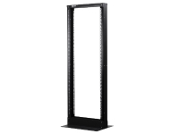 [INT1436] Nexxt Solutions Infrastructure - Rack - Steel
