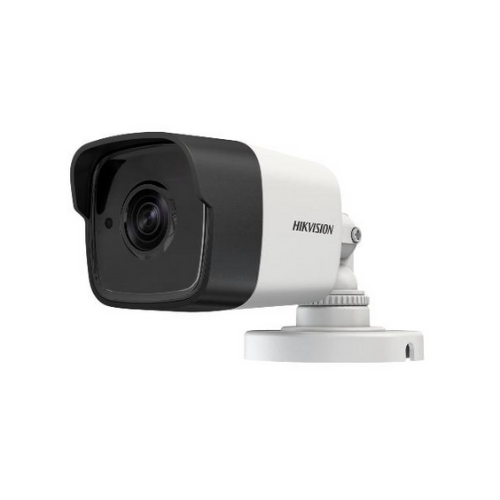 [INT2392] HIK - Turbo HD 5MP Camara Bala 2.8mm EXIR 20m Metal IP67