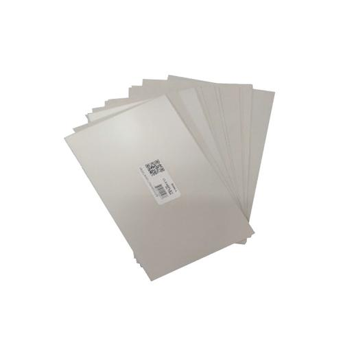 [INT2405] ClearPlex - Protective case - Medium 10 Pack