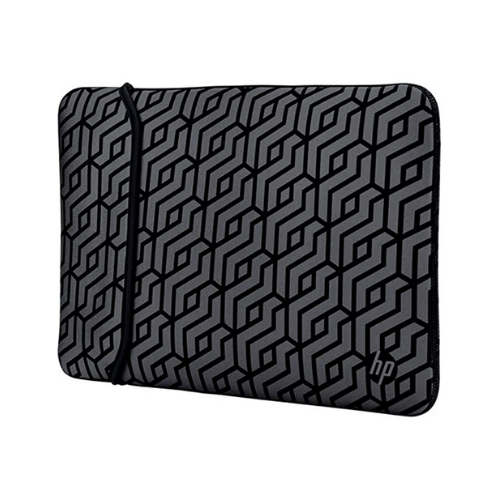 [INT2490] HP - Notebook sleeve - 14""