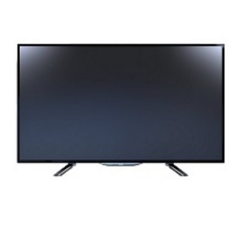 "[INT2593] Pantalla Haier 43"" Smart Tv"