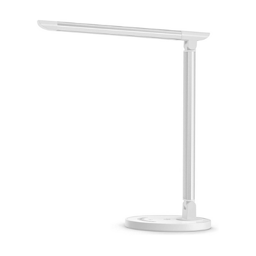 [INT3577] Lampara Led Minimalista Opple 3 modos de Luz