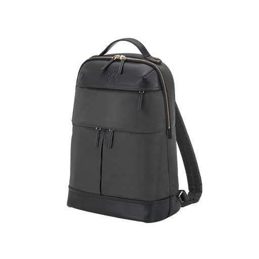 [INT3610] Klip Xtreme - Notebook carrying backpack - 15.6""