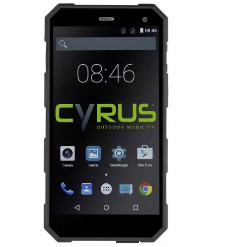 [INT3905] Celular Cyrus CS24SA Technology US Inc