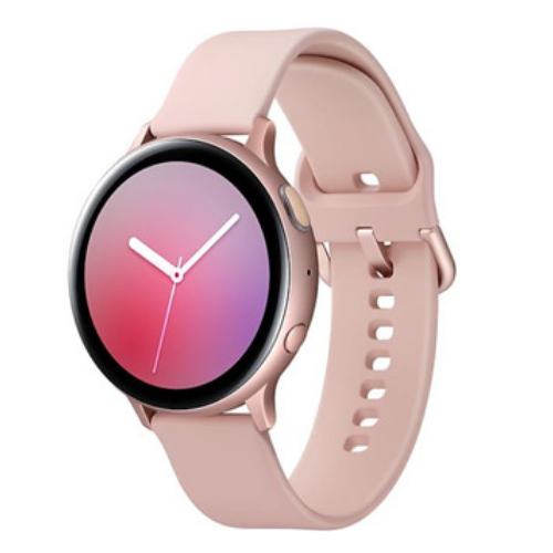[INT3916] SmartWatch Samsung Active 2 40mm
