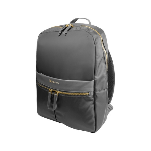 [INT4335] Klip Xtreme - Notebook carrying backpack - 15.6""