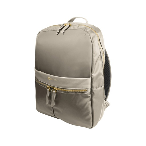 [INT4343] Klip Xtreme - Notebook carrying backpack - 15.6""