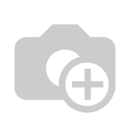 [INT4345] Klip Xtreme - Notebook carrying backpack - 15.6""