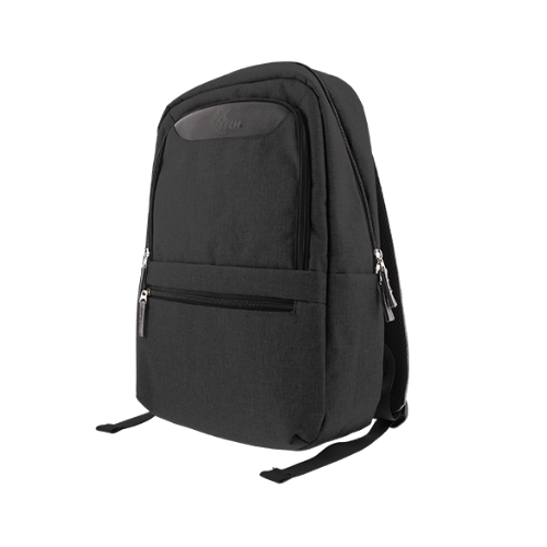 [INT4475] Xtech - Notebook carrying backpack - 15.6""