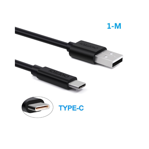 [INN0518] Cable USB Tipo C CHOETECH