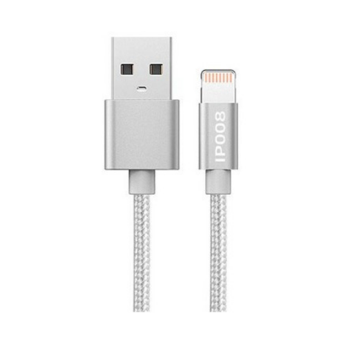 [INN0520] Cable USB para iPhone Lightning CHOETECH