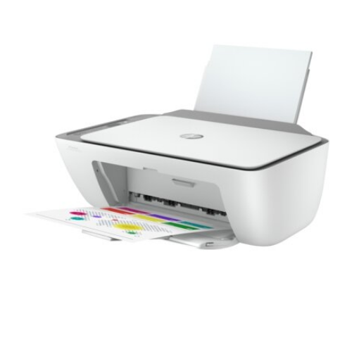 [INT5268] HP - Workgroup printer - hasta 6 ppm (mono)