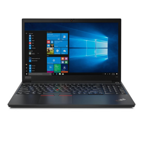 [INN01345] Laptop Lenovo ThinkPad  15.6""