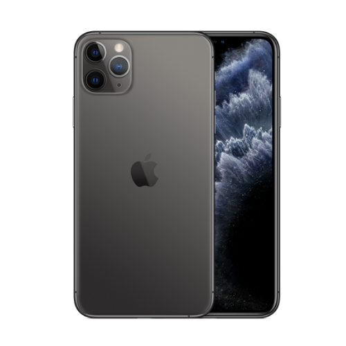 Celular Apple iPhone 11 Pro Max 256 GB