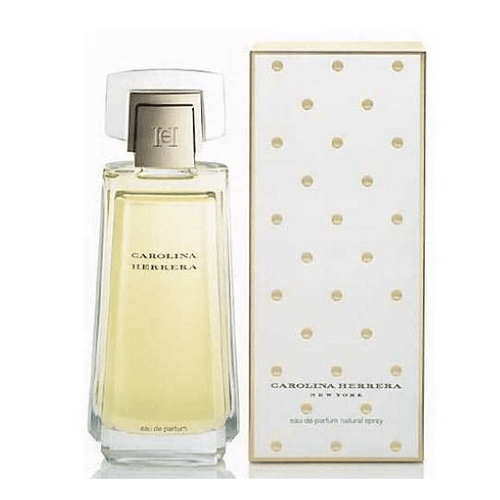 [INN01507] Perfume Carolina Herrera EDP 100 ML Dama
