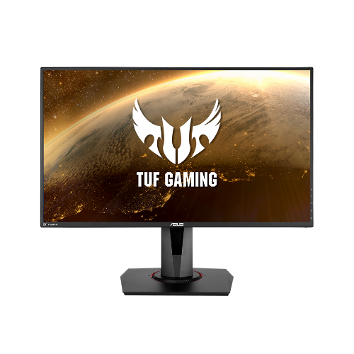 [INT6319] Monitor ASUS TUF Gaming VG279QM  LED 27""