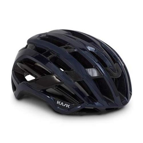 [INN0785] Casco Kask  Valegro