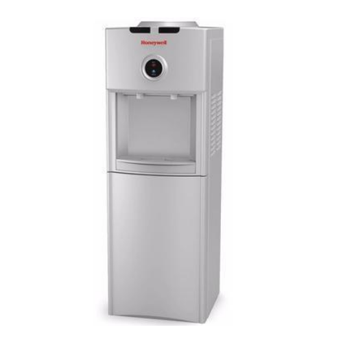 [INN01817] Dispensador de Agua HoneyWell HWB1062S/W