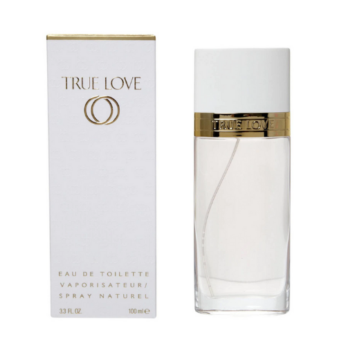 [INN02657] Perfume Elizabeth Arden True Love 100 ML Mujer